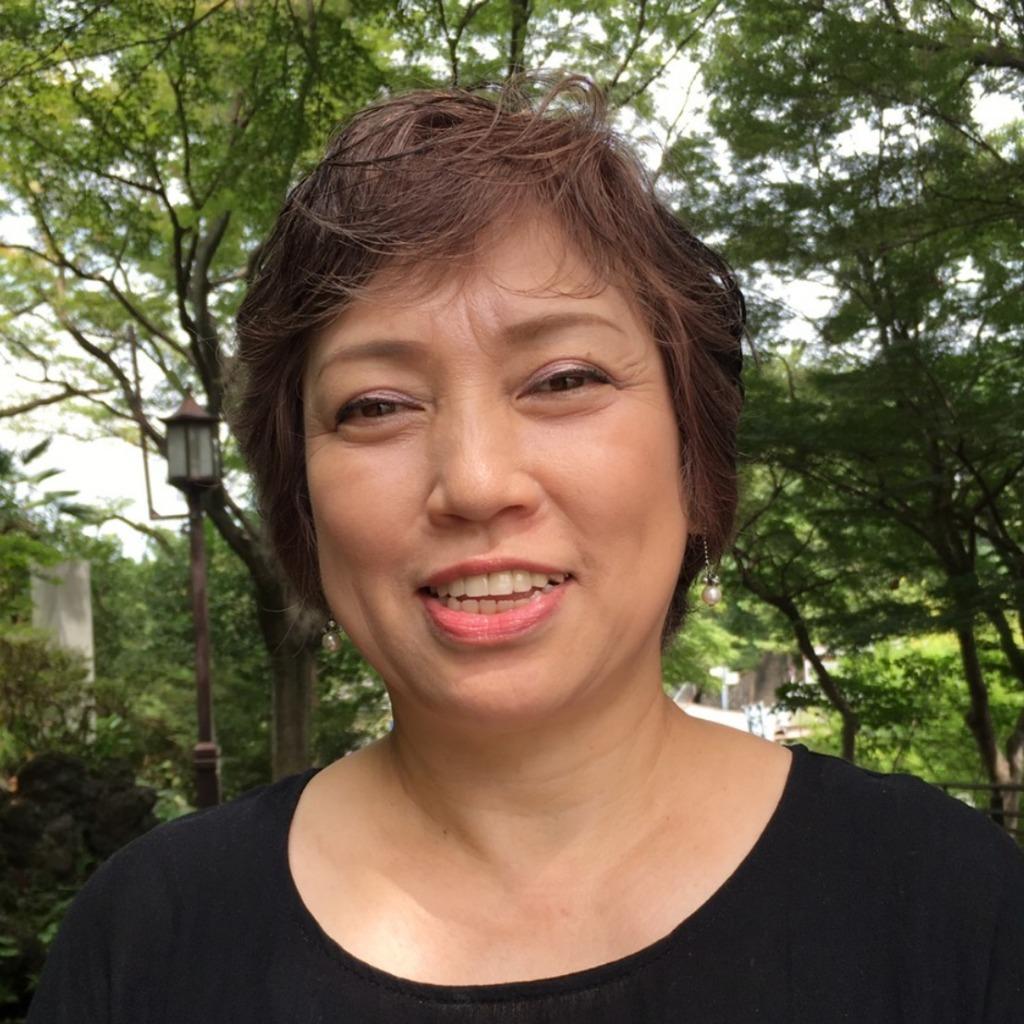 晃英(こうえい)先生は、群馬高崎で恋愛占いに強い当たると口コミ評判の人気占い師。